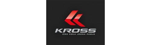 Cascos Kross