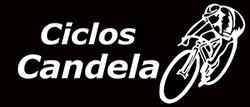 CICLOS CANDELA