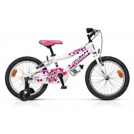 Bicicleta Conor Rock 180